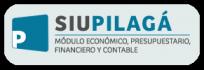 Sistema Económico, Presupuestario, Financiero y Contable